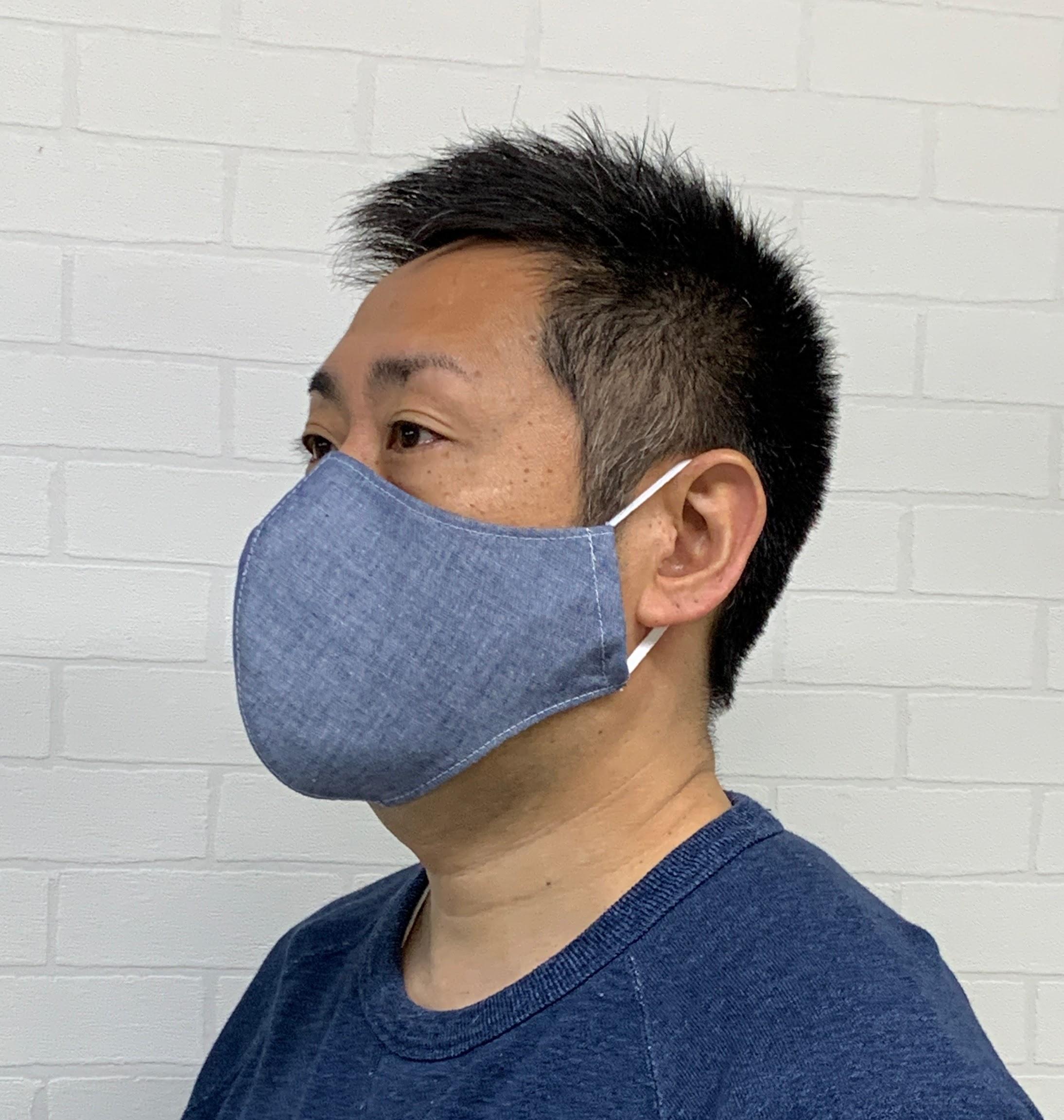 mask-t03