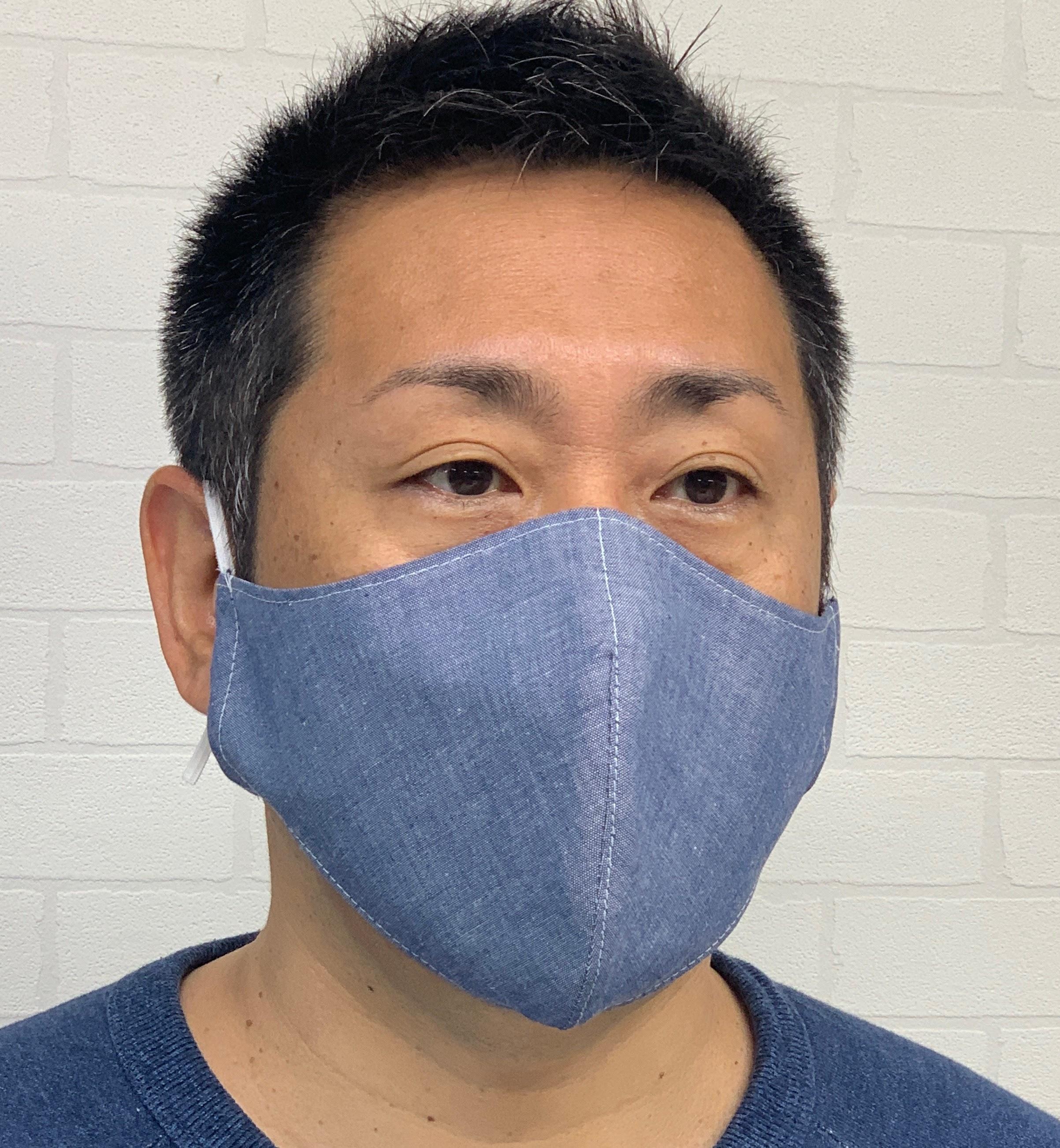 mask-t02