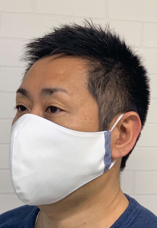 mask-t04