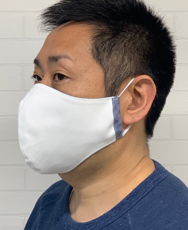 mask-t05