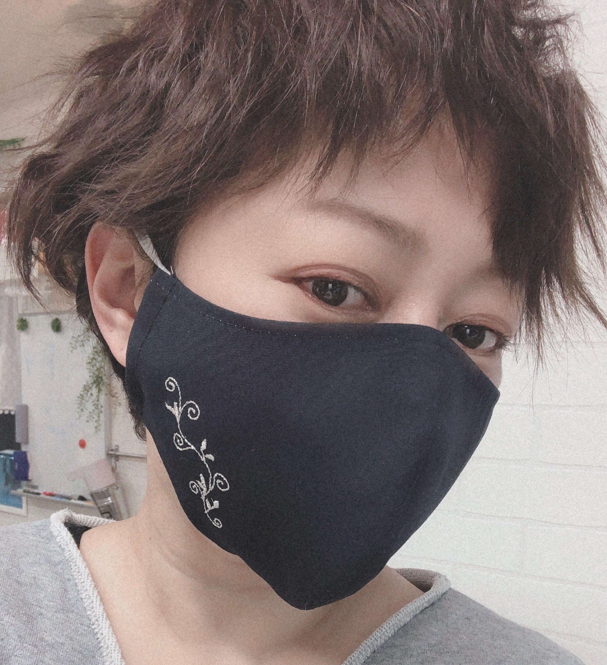 mask3-01