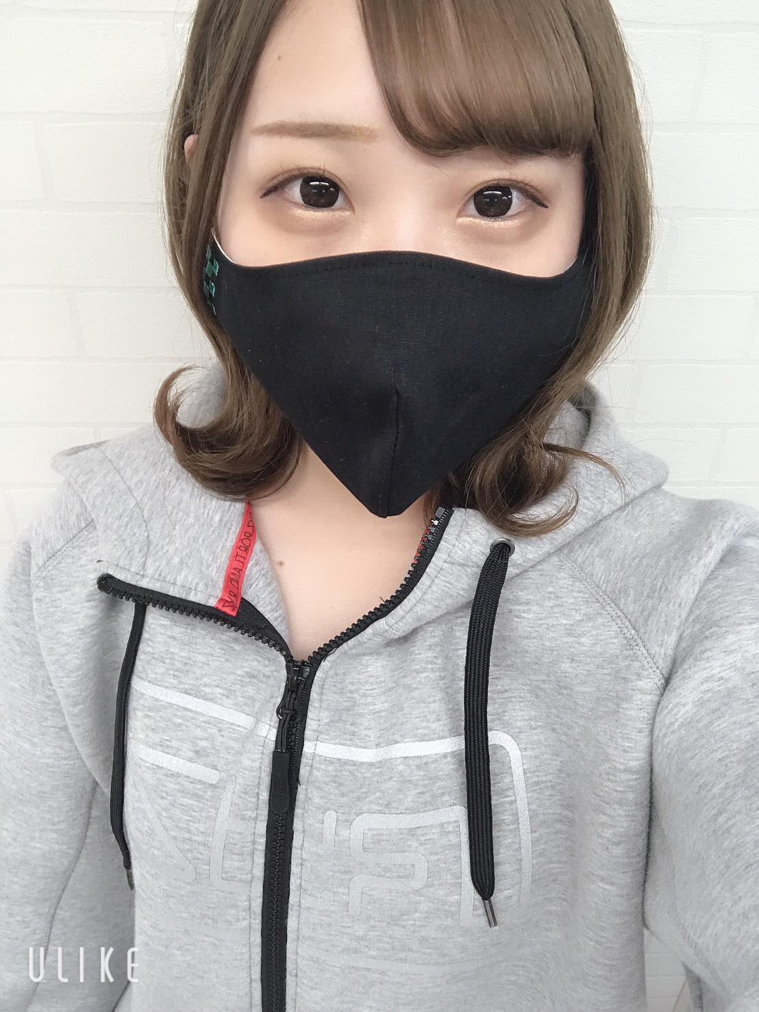 mask-k01
