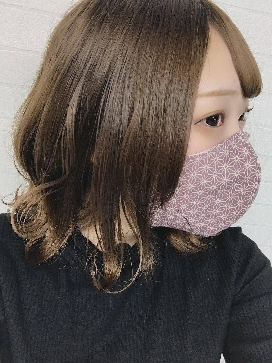 mask4-02