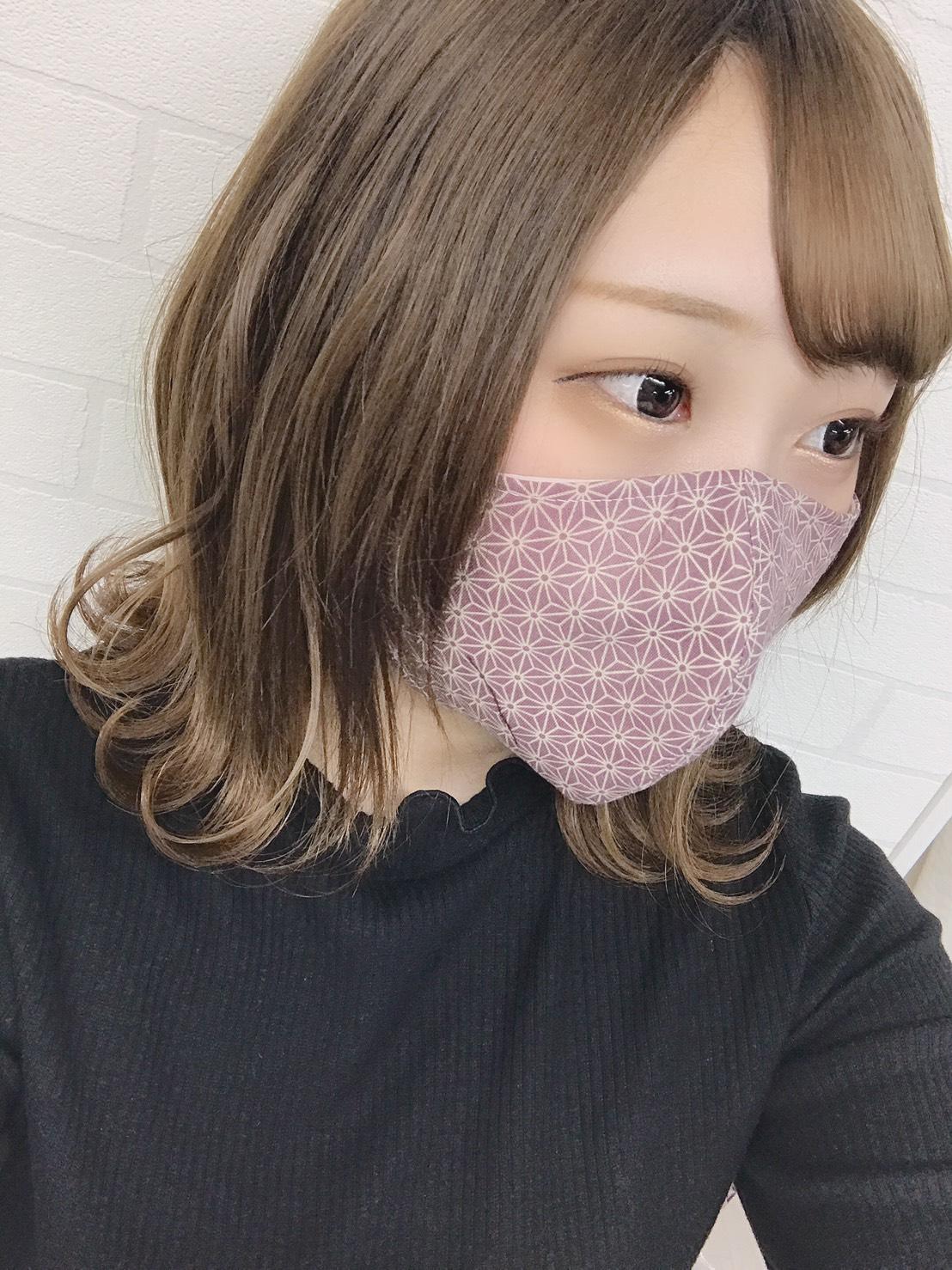 mask4-03