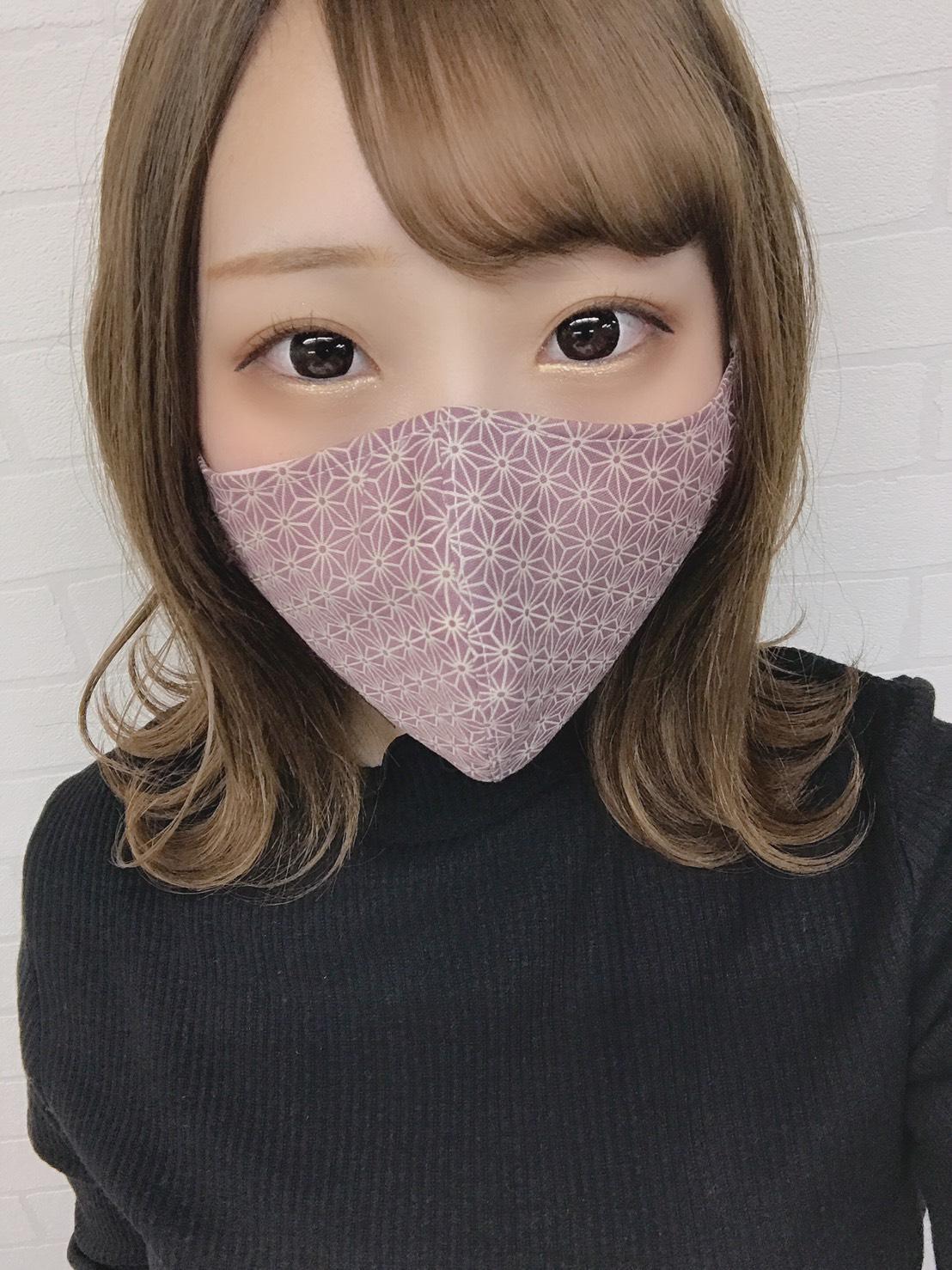 mask4-01