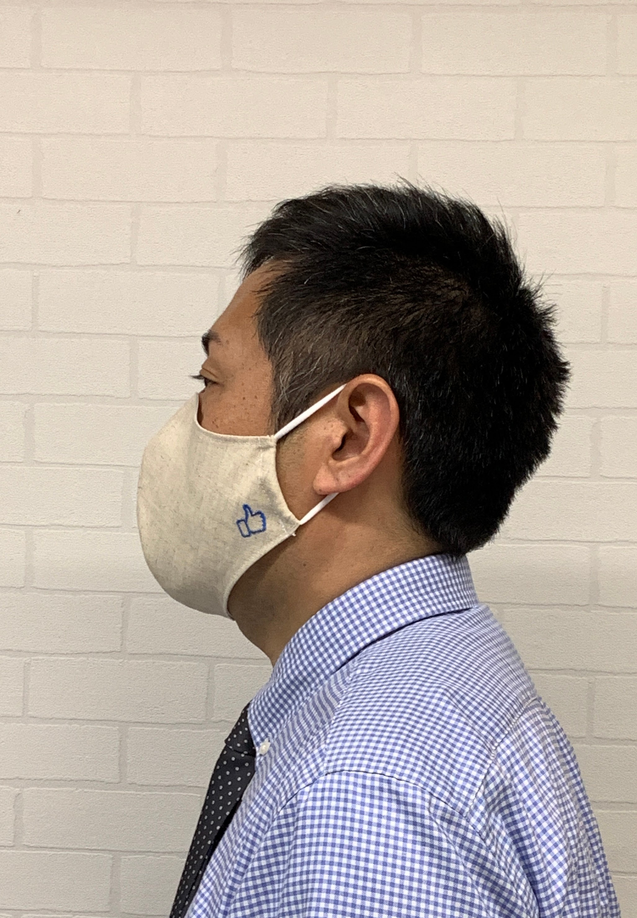mask8-12
