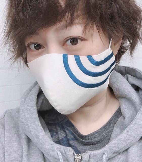 マスクあかざ02