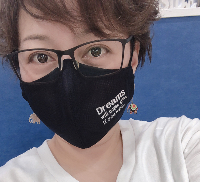 mask11-04