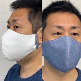 mask-t01