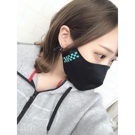 mask-k04