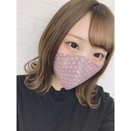 mask4-04