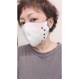 mask5-01