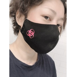 mask10-03