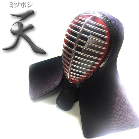 http://www.budougu.co.jp/images/material/item_XXL/mituboshi-1.jpg