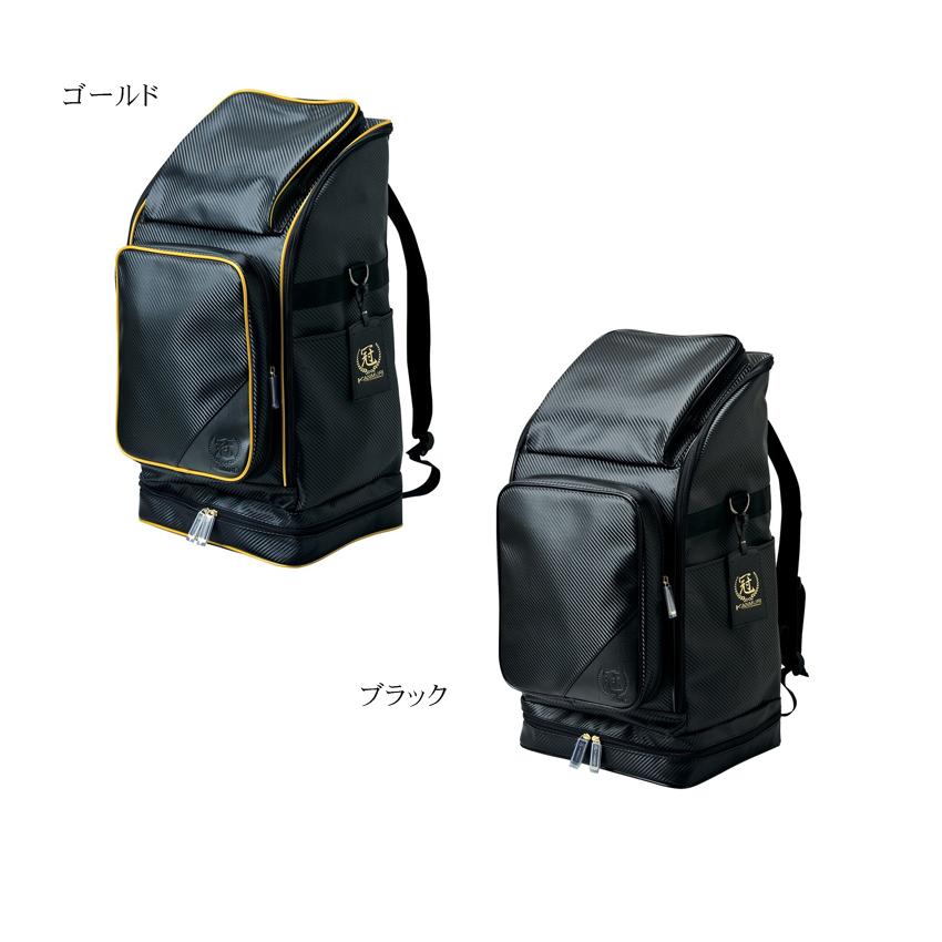 http://www.budougu.co.jp/images/material/kanmuri-bp-3.jpg