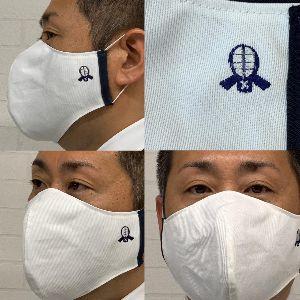 マスク面01