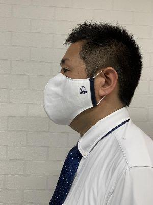 マスク面05