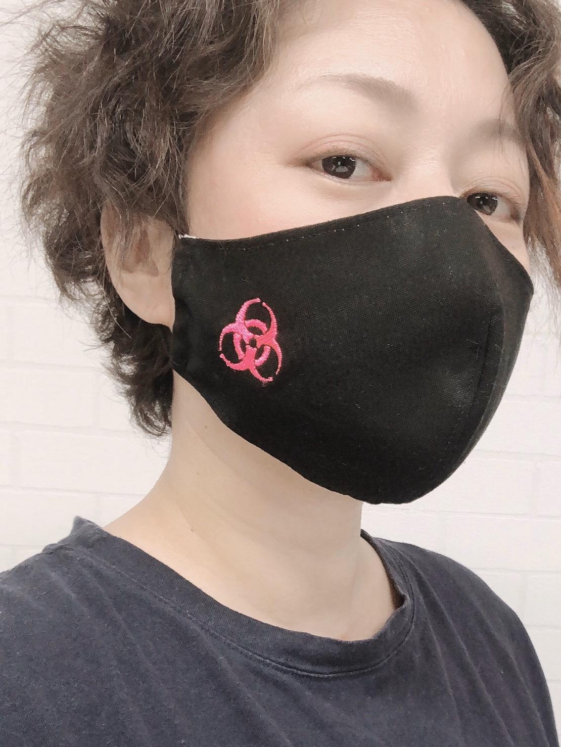 mask10-01