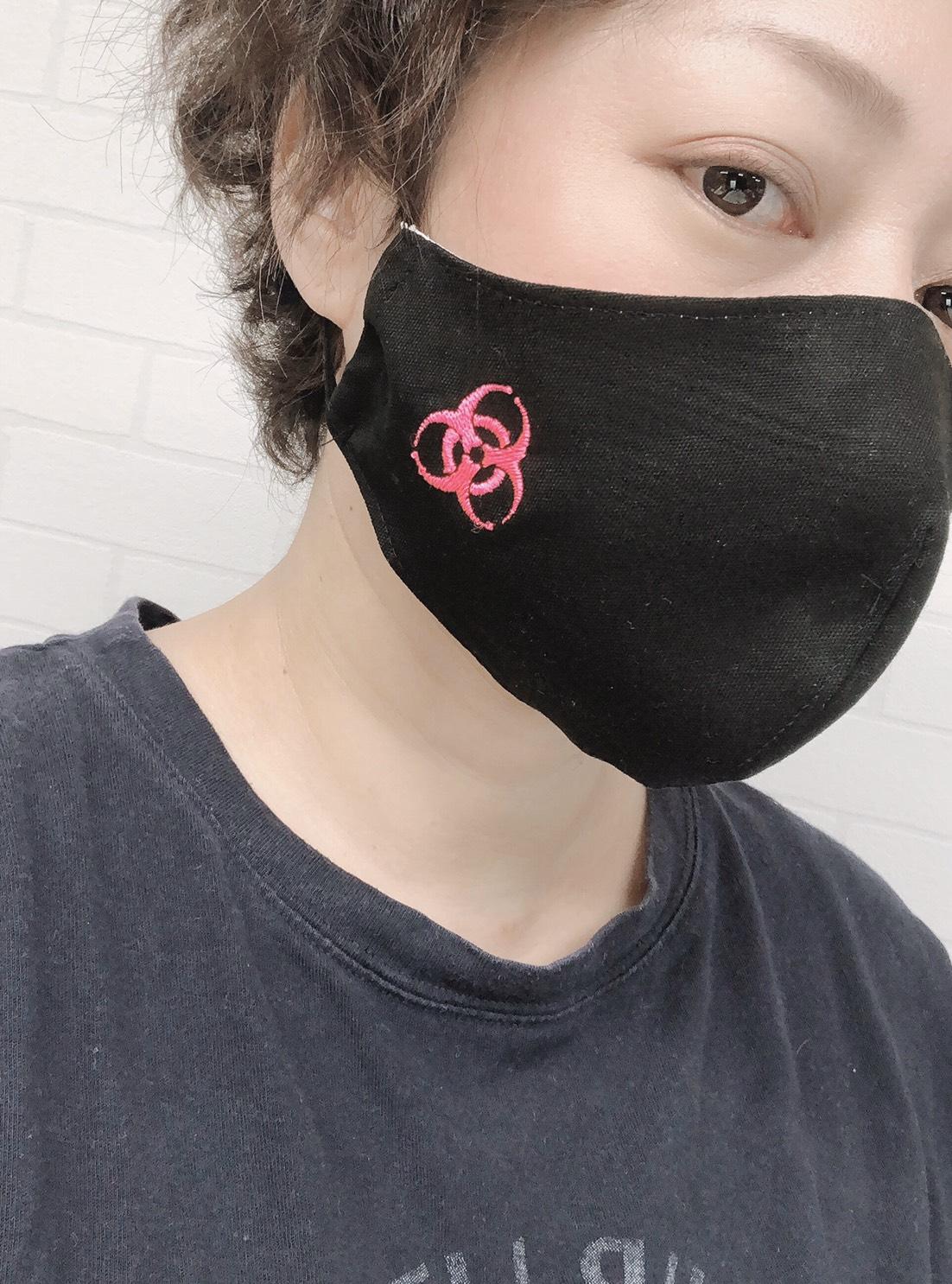mask10-02