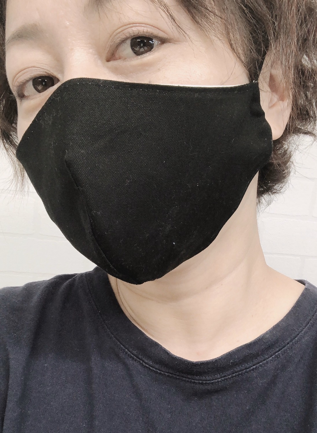 mask10-04