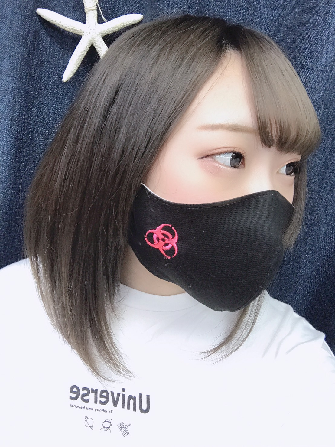 mask10-05