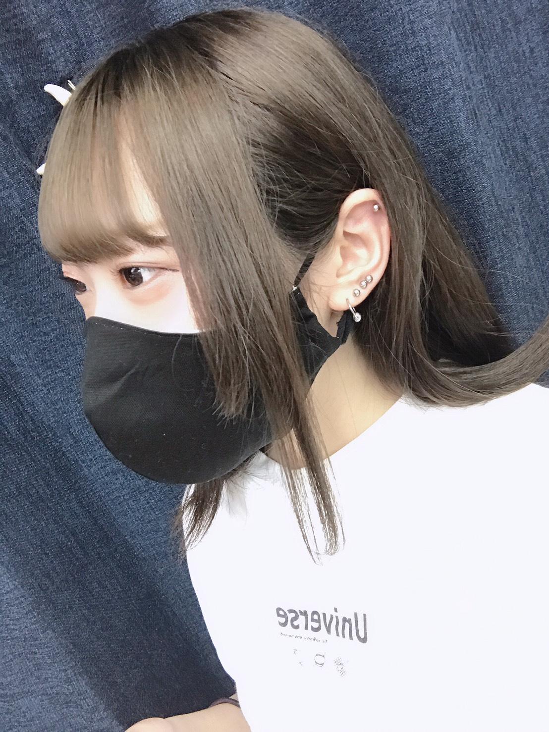 mask10-06